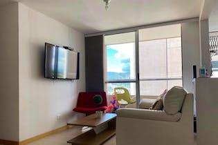 Sendero del Bosque, Apartamento en venta en La Aldea con Piscina...