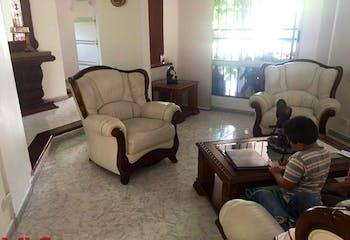 Casa en venta en Loma Del Indio de 3 hab.