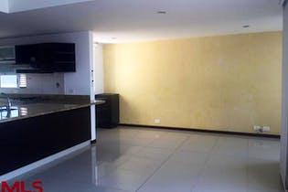 Panoramika Country, Apartamento en venta en Loma Del Indio de 145m² con Piscina...