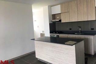 Apartamento en venta en Loma Del Escobero 145m² con Piscina...