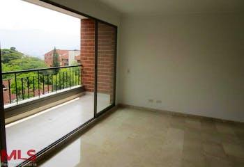 Apartamento en venta en El Diamante II  155m²