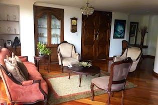 Apartamento en venta en Palmas, 185m²