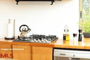 Apartamento en Ancon, Sabaneta - Dos alcobas- con 75mt2