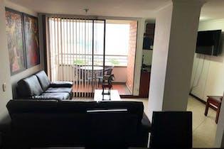 Trigales, Apartamento en venta en Castropol con acceso a Piscina