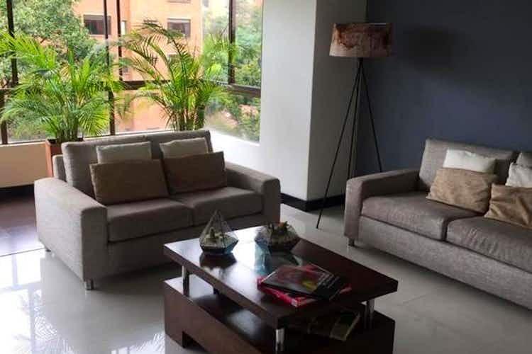 No se ha identificado el tipo de imágen para apartamento en venta en alejandría de 3 habitaciones