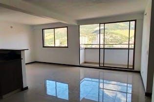Ceiba del Norte, Apartamento en venta en Niquia 76m² con Piscina...