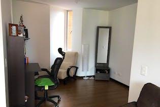 Apartamento en venta en El Esmeraldal de 2 hab. con Piscina...