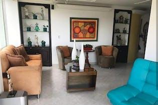 Villa Verde 2, Apartamento en venta en La Gloria, 105m² con Piscina...
