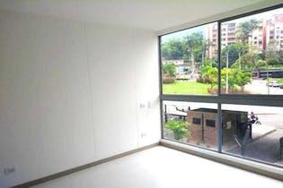 Rio Secreto, Apartamento en venta en Ancon con Gimnasio...