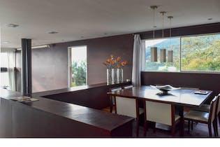 Casa en venta en Las Palmas 3050m² con Jardín...