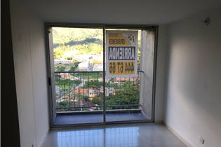 Apartamento en venta en La Tablaza con Jardín...