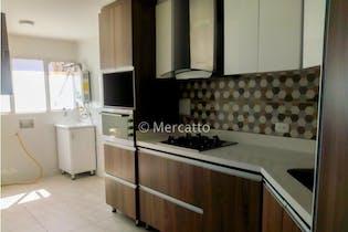 Apartamento en venta en Contador 100m² con Balcón...