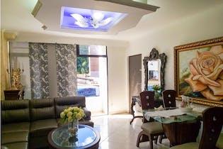 Apartamento en venta en Conquistadores, 184m² con Zonas húmedas...