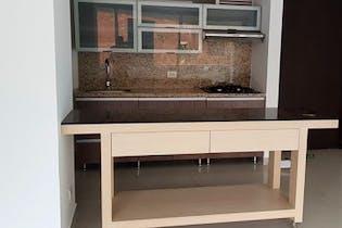 Apartamento en venta en Las Lomitas con Zonas húmedas...