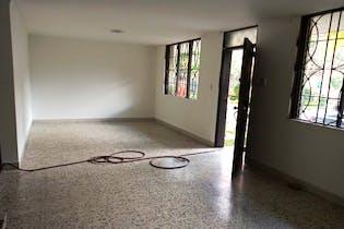 Casa en venta en Laureles 160m²