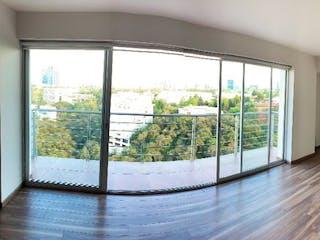 Departamento en venta en Fracc Lomas Del Sol, Estado de México