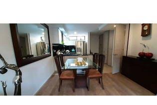 Casa en venta en Cajicá de 3 alcoba