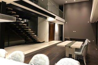 Casa en venta en Aposentos De Yerbabuena con acceso a Piscina