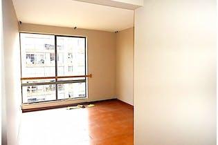 Apartamento en venta en Julio Flórez con Jardín...