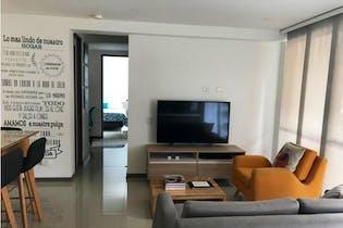 Apartamento en venta en Tierra Fime con Piscina...