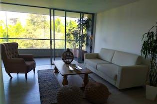 Apartamento en venta en Cumbres de 103m² con Gimnasio...