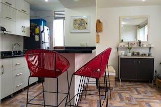 Apartamento en venta en Calasanz de 3 hab. con Piscina...