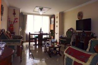 Apartamento en venta en Veraguas Central de 3 alcobas