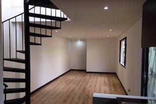 Casa en venta en Ilarco de 7 habitaciones
