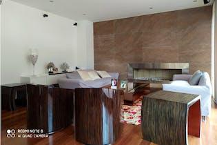 Bosque Verde, Apartamento en venta en Niza, 426m² con Bbq...