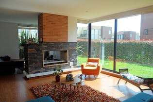Casa en venta en El Abra, 405m²