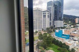Apartamento en venta en Barrancas de 63m² con Piscina...