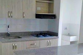 Apartamento en venta en San German 50m² con Zonas húmedas...