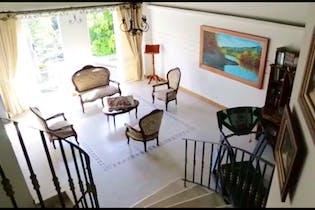 Casa en venta en San José de 3 habitaciones