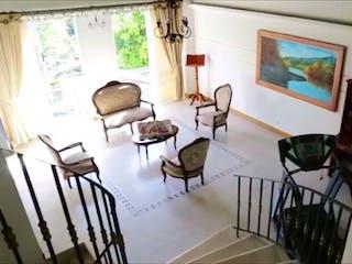 Urb Quintas De San Jose, casa en venta en Sabaneta, Sabaneta