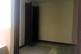 Casa en venta en Las Acacias 220m²