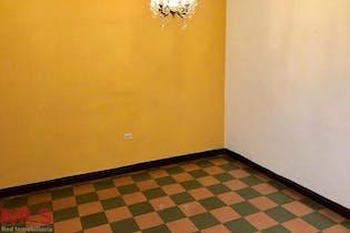 Casa en venta en Buenos Aires de 5 alcoba