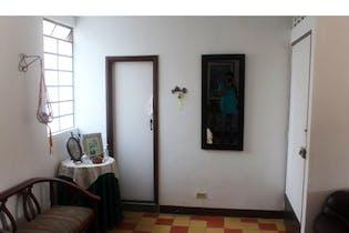 Apartamento en venta en La Mansión 115m²