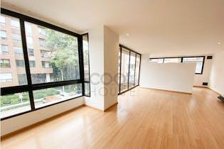 Apartamento en venta en Virrey de 204m² con Gimnasio...