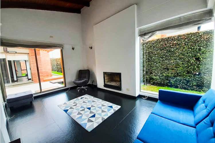 Portada Casa en venta en Canelón, 275mt con terraza