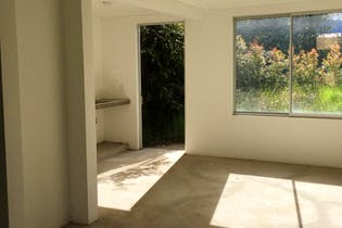 Casa en venta en Zipaquira de 3 habitaciones