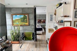 Apartamento en venta en Pasadena con Balcón...