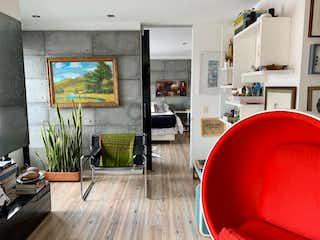 Apartamento en venta o arriendo en Pasadena