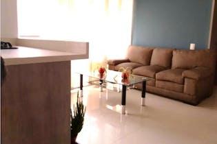 Apartamento en venta en San Germán de 53m² con Gimnasio...