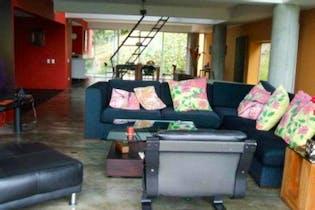 Casa en venta en Las Nieves, 320m² con Solarium...