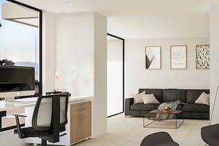 Terre Living, Apartamentos en venta en La Cuenca de 2-3 hab.