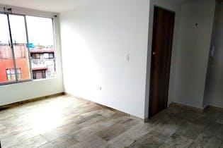 Apartamento En Venta En Bogota Américas Occidental I, II Y I