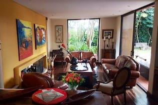 Casa en venta en La Balsa de 420m²