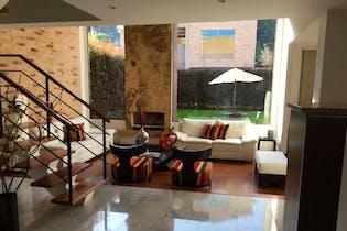 Casa en venta en La Moya con acceso a Jardín