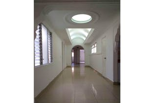 Casa en venta en Belén Centro con acceso a Balcón