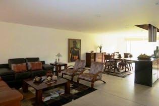 Apartamento en venta en Santa Barbara Occidental de 3 habitaciones
